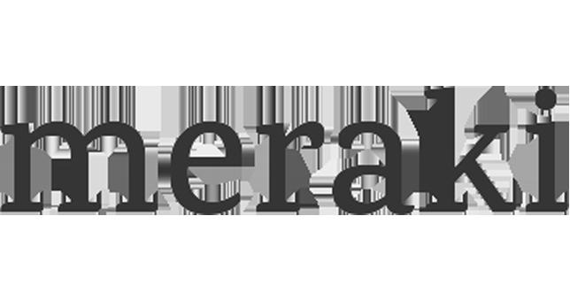 meraki-logo-website