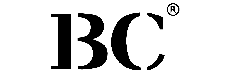 Logo_schwarz_BC-01