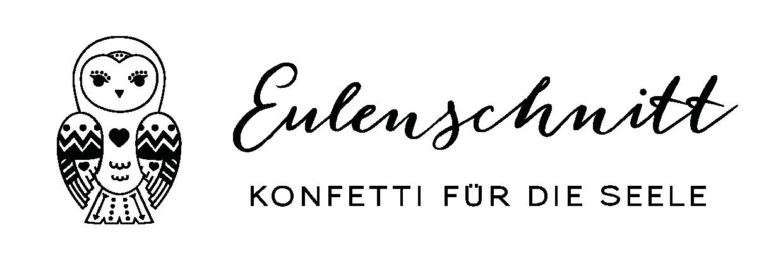 Logo_schwarz_Eulenschnitt-01