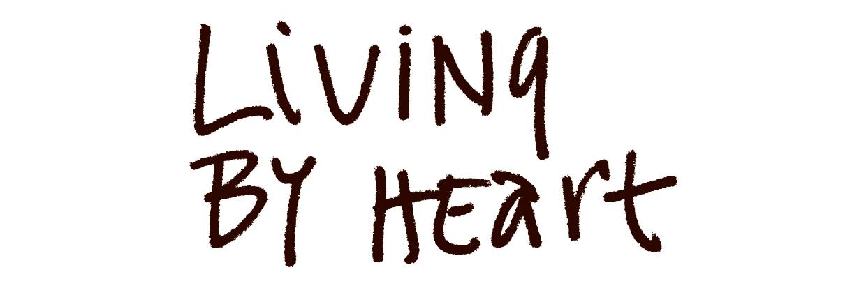 Logo_schwarz_Livingmyheart-01