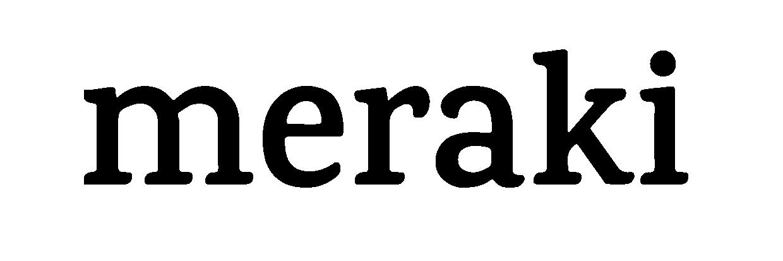 Logo_schwarz_meraki-01