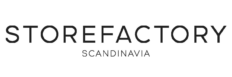 Logo_schwarz_storefactory-01