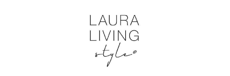 Laura Living Logo