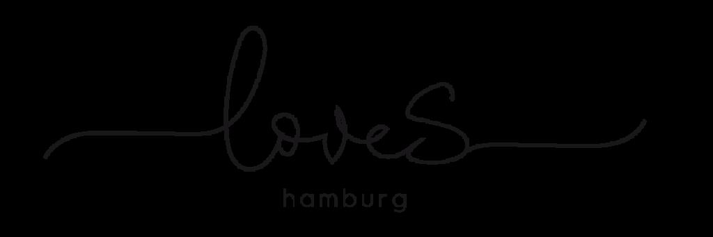 Love S Hamburg Logo