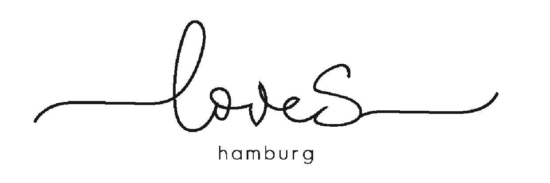 Love S Hamburg