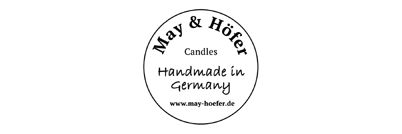 May & Höfer