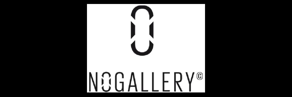 No Gallery Logo