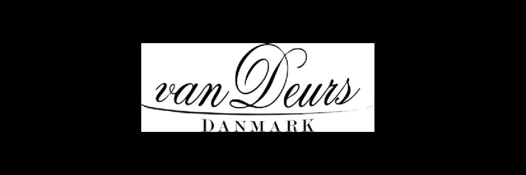 Van Deurs Logo