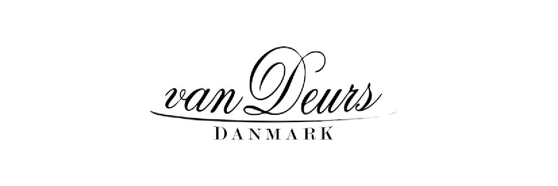 van Deurs Danmark