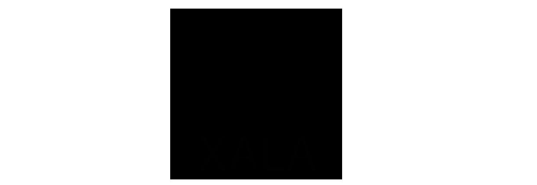 XALA Logo