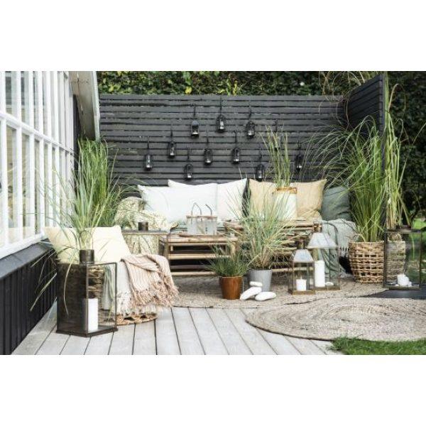 Outdoor Garten IB Laursen My Home and More