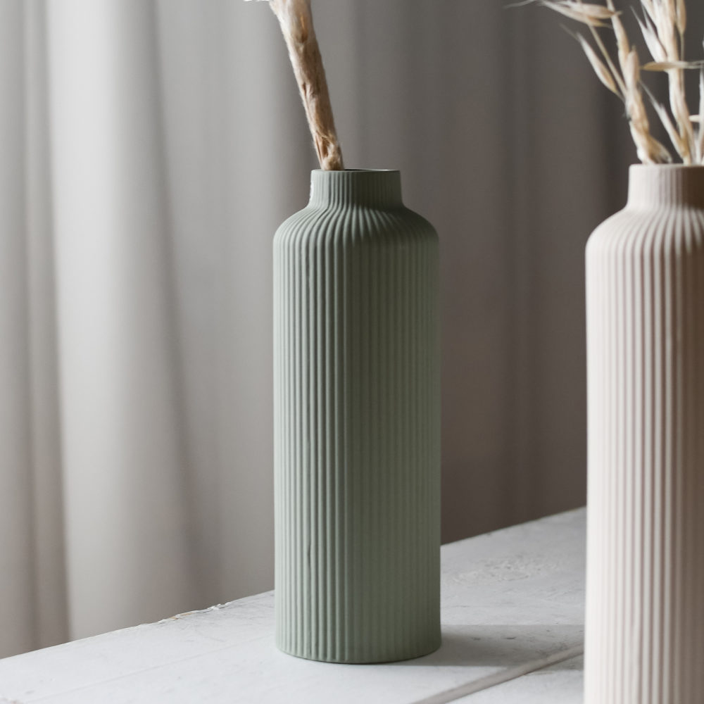 Adala Vase Storefactory My Home and More