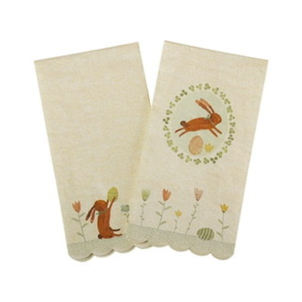 Serviette Easter Bunny Maileg My Home and More