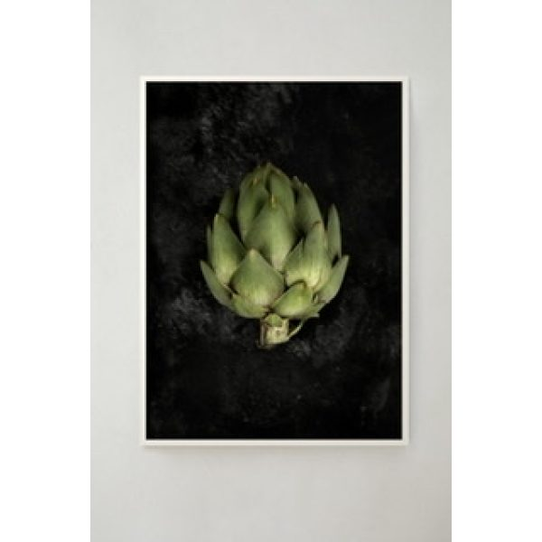Artichoke Poster 50x70 cm Storefactory My Home and More