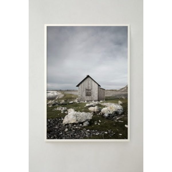 Barren Poster 30x40 cm Storefactory My Home and More